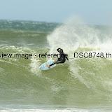 _DSC8748.thumb.jpg