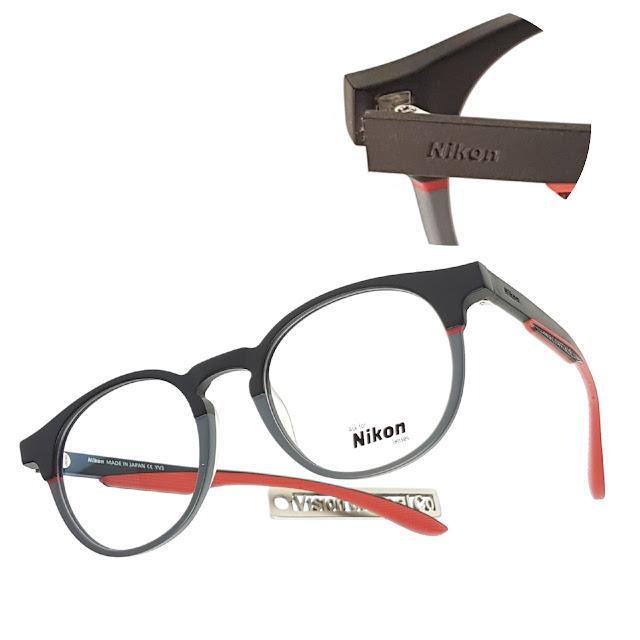 NIKON eyewear