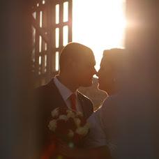 Wedding photographer Anton Gidrovich (antongidrovich). Photo of 26.02.2016