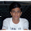 Chirag Singhal's profile photo