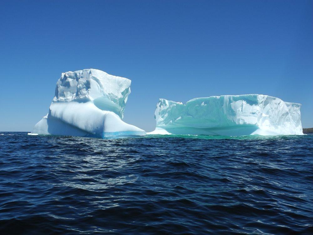 iceberg-alley-6
