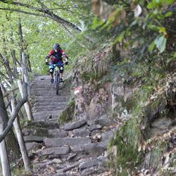 Freeridetour Dolomiten Bozen 22.09.16-6225.jpg