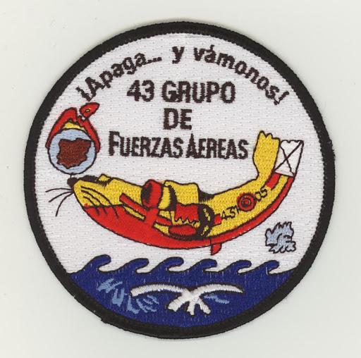 SpanishAF GRUPO 43 v5.JPG