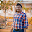sachin patil's profile photo