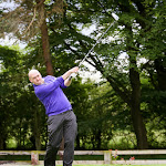 Tica golf 027.jpg