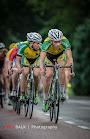 Han Balk Ronde van Epe-20140710-0203.jpg