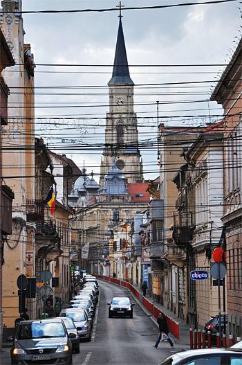 Cluj09.JPG