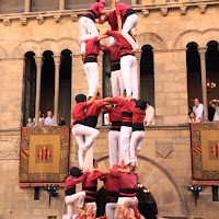 Festa Major de Sant Miquel 26-09-10 - 20100926_120_3d8_CdL_Lleida_Actuacio_Paeria.jpg