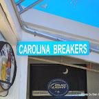 20111007CarolinaBreakersBoomBoomS