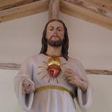 Chiesetta del Sacro Cuore