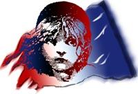 Les Mis Logo