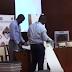 VIDEO: NEC WATOA SOMO KUHUSU MATUMIZI SAHIHI YA KITUTULI WAKATI WA KUPIGA KURA