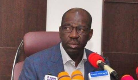 [BREAKING] #EndSARS: Edo declares 24-hour curfew