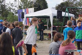 DP_gorski_tek_smlednik2015-06859.jpg