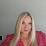 Anna Zussman's profile photo