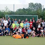 Hockey-Sommerfest 2012 - DSC00326.jpg