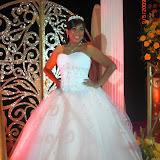 090905AD Adriana Dominguez Quinces at Shula's