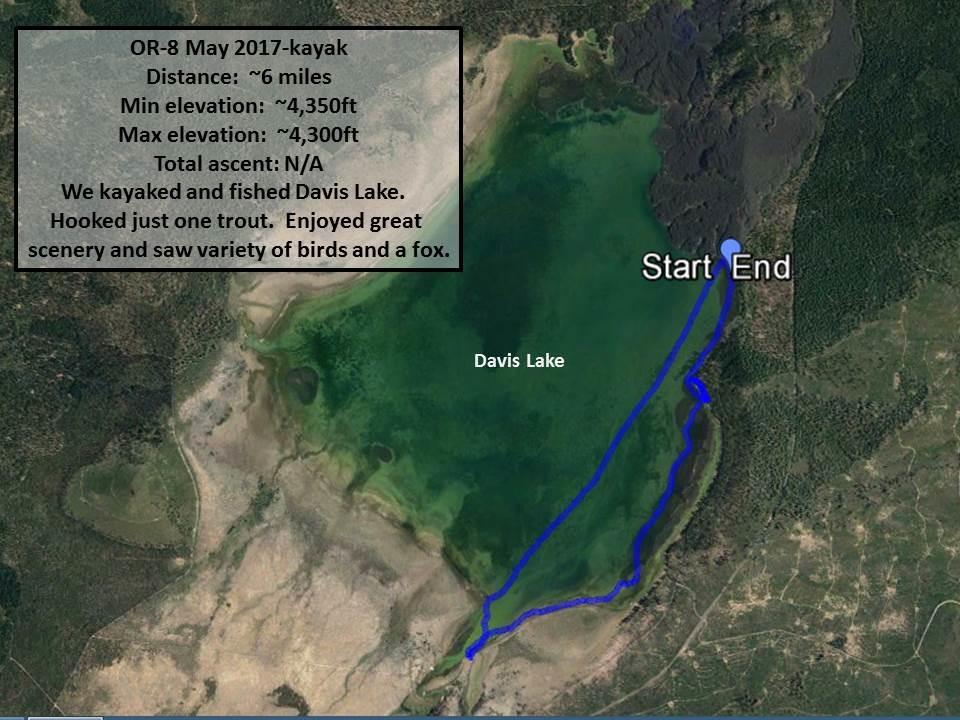 [La-Pine-OR-8-May-2017-kayak1]