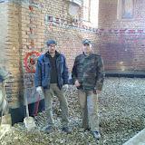 I Crkva Obnovljeno_00159.jpg