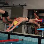 28.10.11 Eesti Ettevõtete Sügismängud 2011 / reedene ujumine - AS28OKT11FS_R031S.jpg