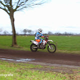 Stapperster Veldrit 2013 - IMG_0060.jpg