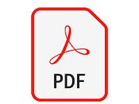 একনজরে গ্রামার শিখুন খুব সহজে - Preposition - PDF Download