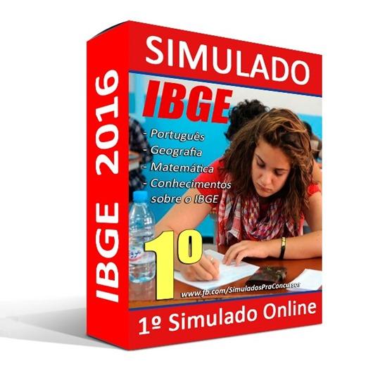 IBGE 1 - LIVRO