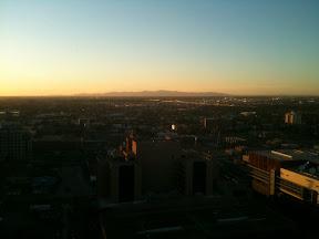 Phoenix Arizona / U.S.A.
