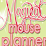 Magical Mouse Planner's profile photo