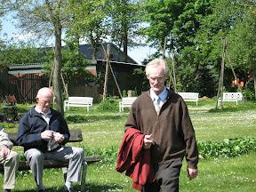 2009 maj sogneudflugt 017.jpg