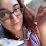 Dahiana Bertsch's profile photo