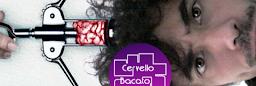 Foto di copertina del profilo