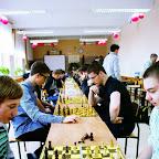 szachy_2015_50.jpg