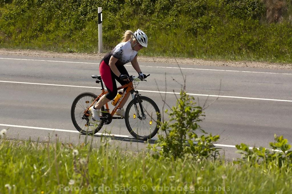 2013.06.02 SEB 32. Tartu Rattaralli 135 ja 65 km - AS20130602TRR_951S.jpg
