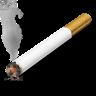 Mooie Zinnen en Mooie Teksten over Roken