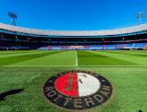 Algemeen directeur Feyenoord vraagt fans om geld niet terug te vragen