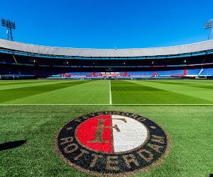 """Feyenoord zoekt vers geld, maar vangt bot bij plaatselijke miljonair: """"De club is te groot om te managen, maar waarom doen ze dat niet?"""""""