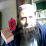 Ziaullah Anjum's profile photo