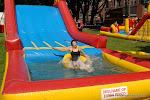 dorpsfeest 2008 101.jpg