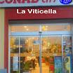 TOP CARD ITALIA LA VITICELLA.jpg