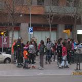 Fotos Ruta Fácil 14-02-2009 - ruta%2Bf%25C3%25A0cil%2B14%2Bfebrer%2B011.jpg