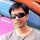 Yoshi Pratima's profile photo