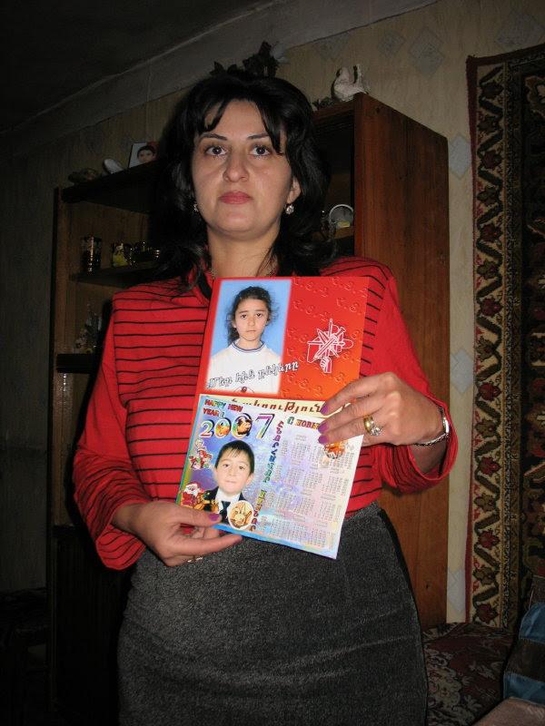 026 Tadevosyan Samvel Armnei14.10.10.