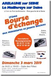 20190303 La Mailleraye