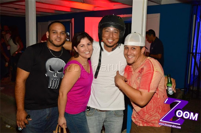 Soft Opening Pos Chikito Rum Shop 13 March 2015 - Image_6.JPG