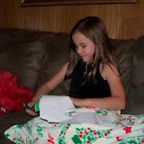 Christmas 2012 - 115_4536.JPG