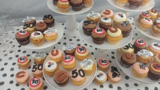 858- Cupcakes.jpg
