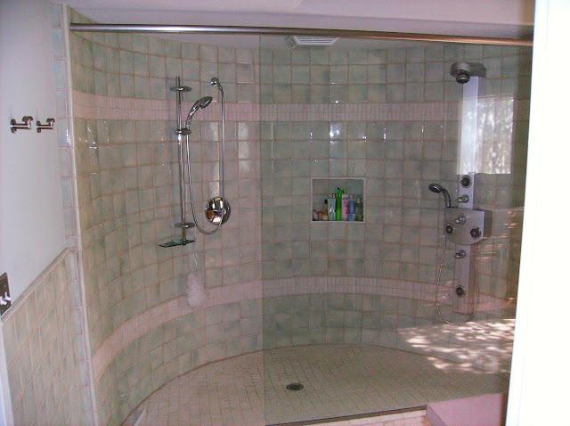 Bathroom Remodel - Alvarez%2B013.jpg