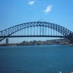 Australia155.JPG