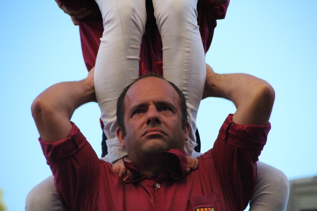 2a Festa Major dels Castellers de Lleida + Pilars Imparables contra la leucèmia de Lleida 18-06-201 - IMG_2391.JPG